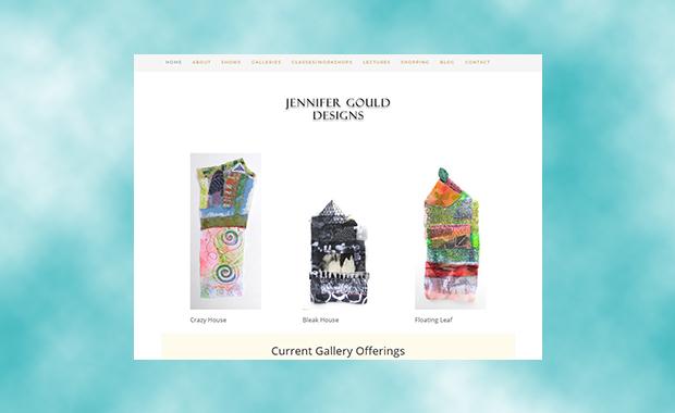 jennifergoulddesigns.com
